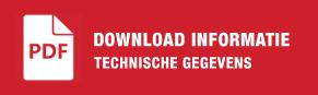 download technische gegevens